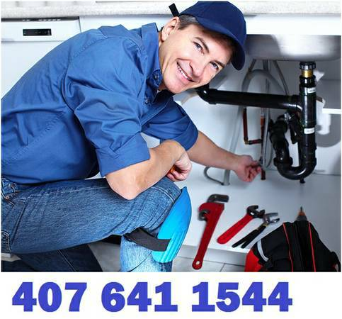 Low Cost Plumbing Drain And Sewer Experts (Orlando, FL)