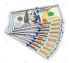 WE GIVE OUT URGENT PAYDAY LOAN TO INDIVIDUAL